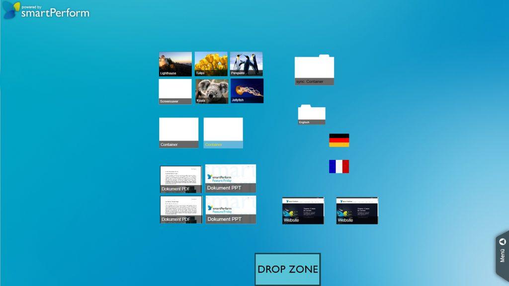 kiosk modus_web