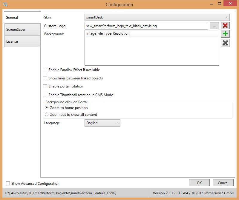 Konfiguration_Basic