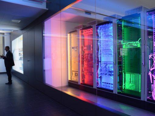 Heldele ITK Systemhaus